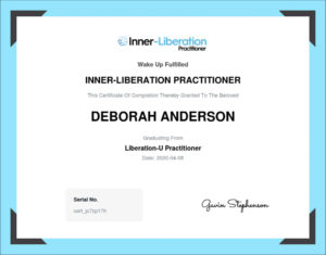 certificate-of-completion-for-inner-liberation-practitioner-cropped